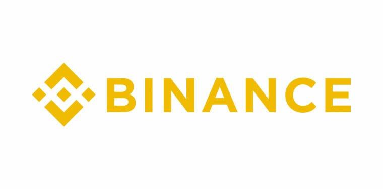 binase exchange