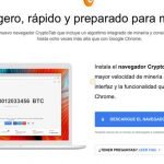 Bitcoin gratis, minar bitcoin sin invertir
