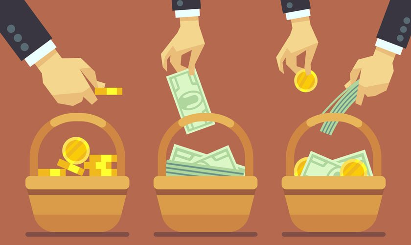 oportunidades de inversión en bitcoin
