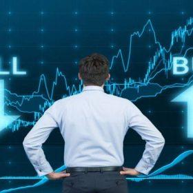 long y short en trading