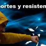 Soportes y resistencias – Curso Trading para novatos