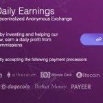 Changepro, retorno de la inversión en 15 días. Scam confirmado – Scam confirmed