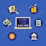Blockchain: La tecnología crypto en nuestro futuro