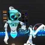 Arbistar, el mejor Bot de Arbitraje de criptomonedas