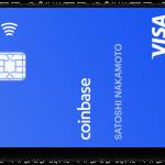 Tarjeta Coinbase, la Coinbase Card y alternativas