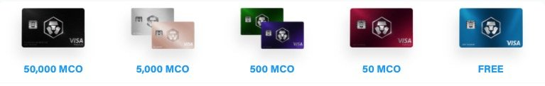 visa crypto.com