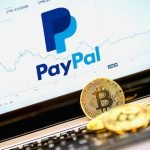 Paypal va a aceptar criptomonedas
